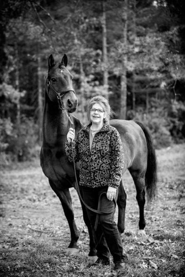Saratoga-Equine-Photographer25.jpg
