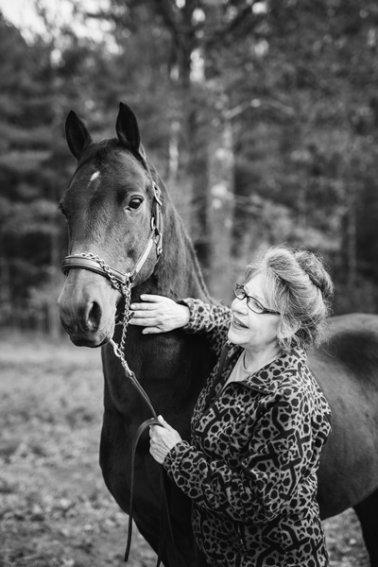Saratoga-Equine-Photographer28.jpg