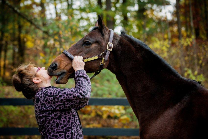 Saratoga-Equine-Photographer29.jpg