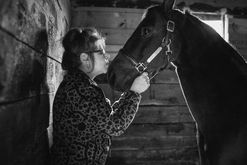 Saratoga-Equine-Photographer31.jpg