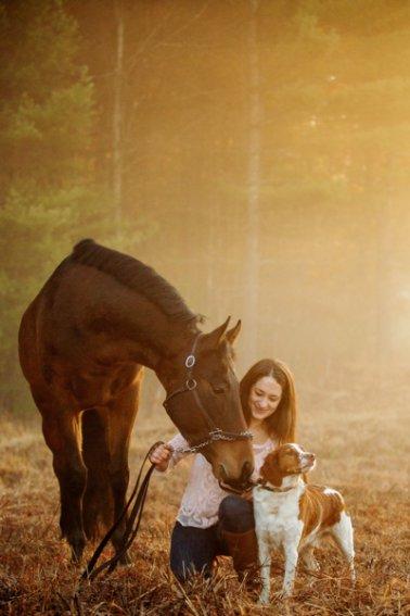 Equine-photographer-saratoga-ny15.jpg