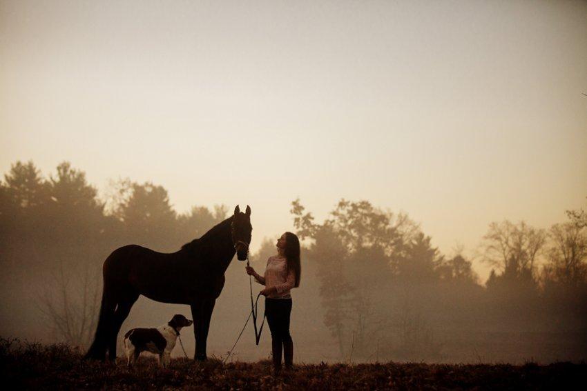Equine-photographer-saratoga-ny24.jpg