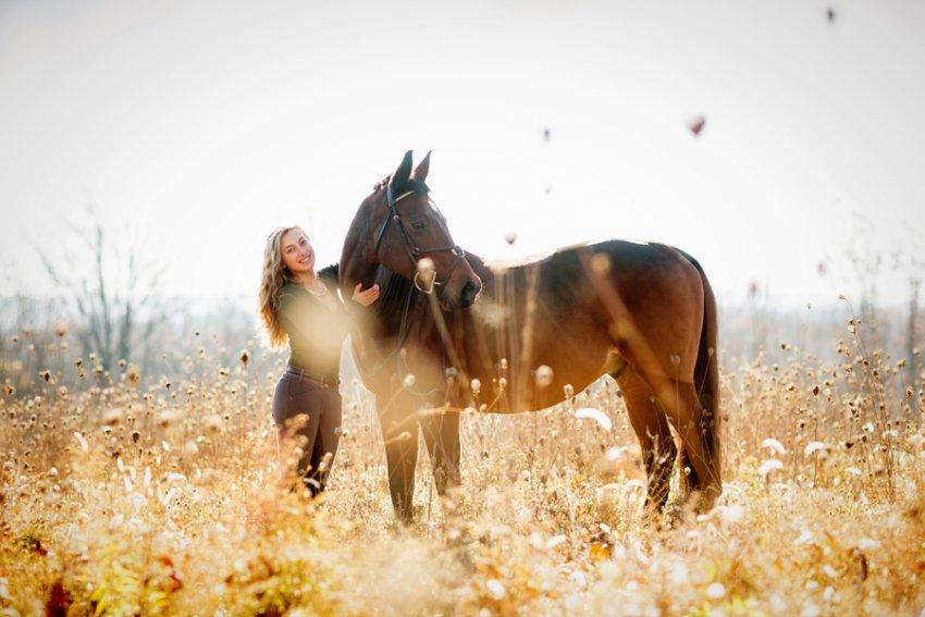 Equine-photographer-saratoga-ny01.jpg