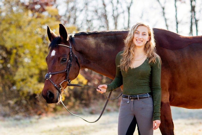 Equine-photographer-saratoga-ny04.jpg