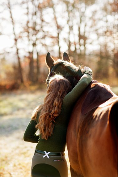 Equine-photographer-saratoga-ny06.jpg