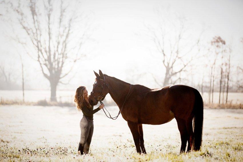 Equine-photographer-saratoga-ny08.jpg