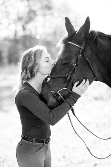 Equine-photographer-saratoga-ny09.jpg
