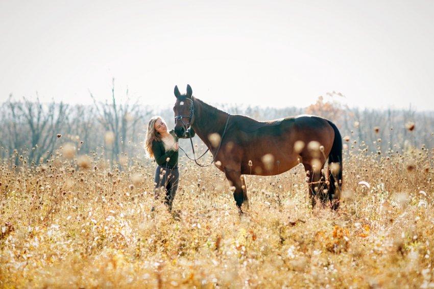 Equine-photographer-saratoga-ny13.jpg