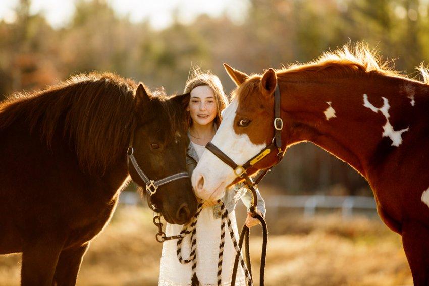 Equine-photographer-saratoga-ny27.jpg
