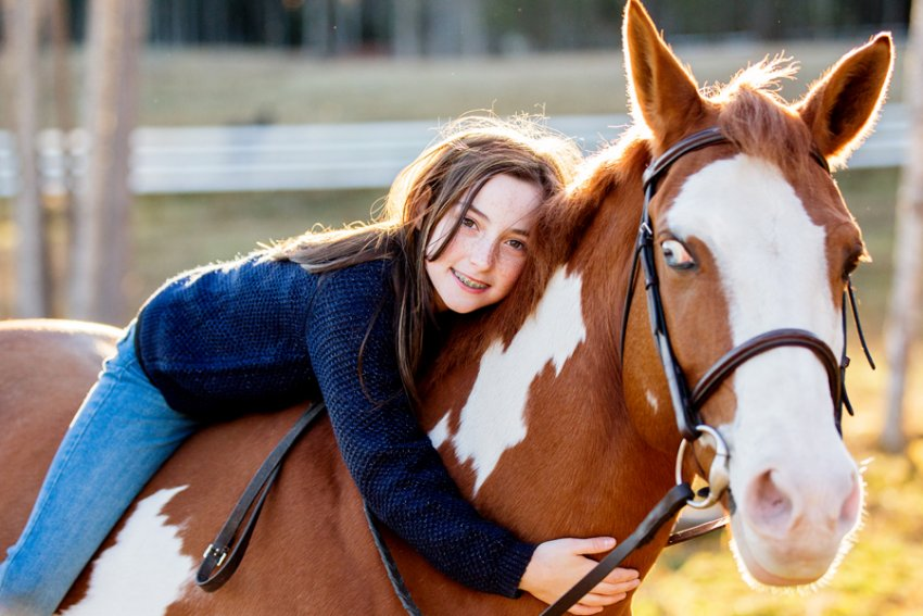 Equine-photographer-saratoga-ny39.jpg