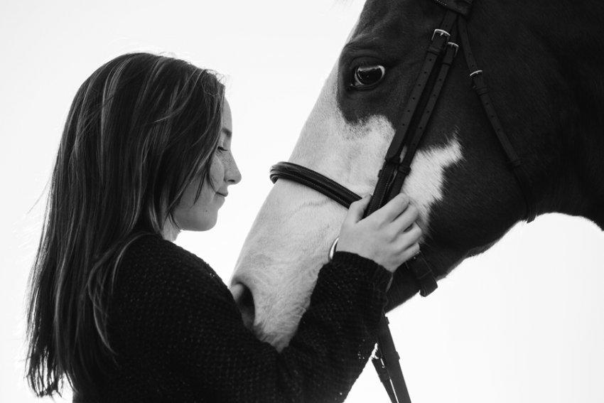 Equine-photographer-saratoga-ny41.jpg
