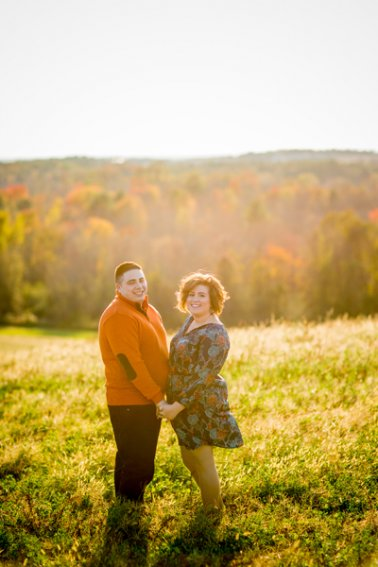 saratoga-springs-ny-fall-engagement-photos-10.jpg