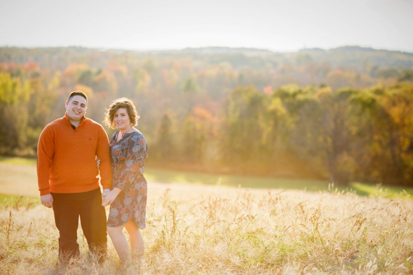 saratoga-springs-ny-fall-engagement-photos-12.jpg