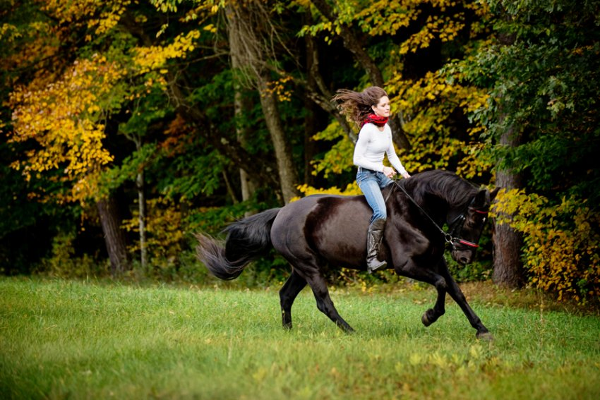 tracey-buyce-saratoga-equestrian-photography03.jpg