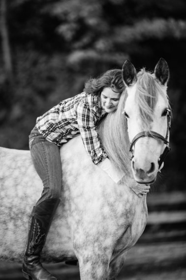 tracey-buyce-saratoga-equestrian-photography08.jpg