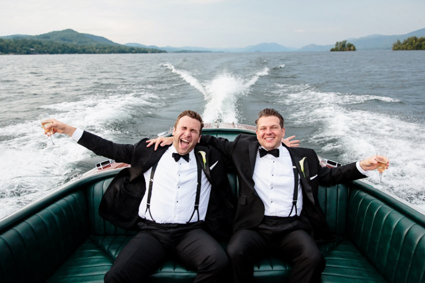 lake-george-ny-same-sex-wedding-photos26.jpg