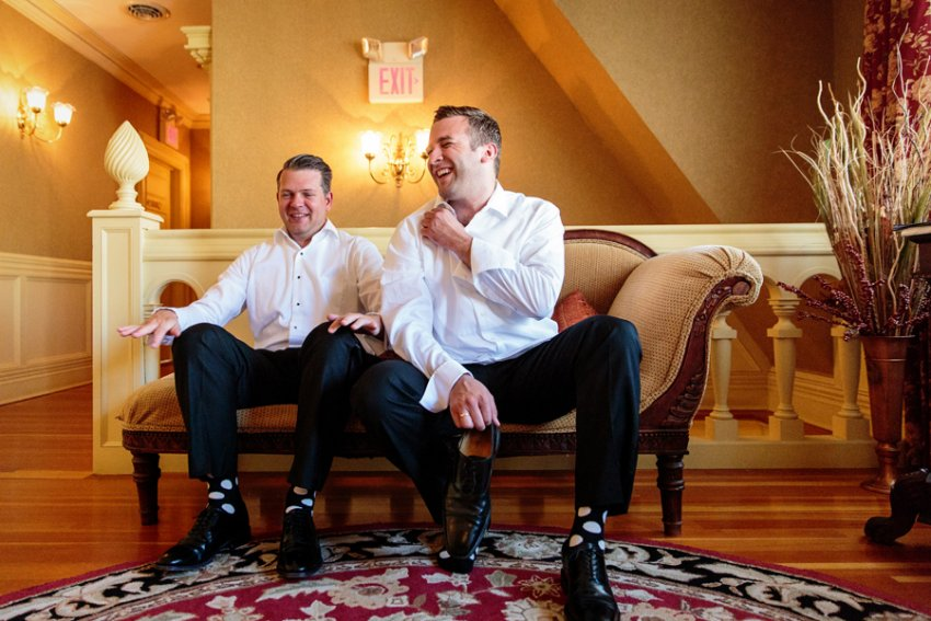 lake-george-ny-same-sex-wedding-photos28.jpg