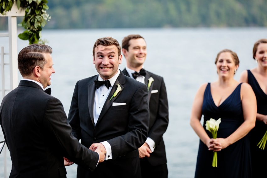 lake-george-ny-same-sex-wedding-photos33.jpg