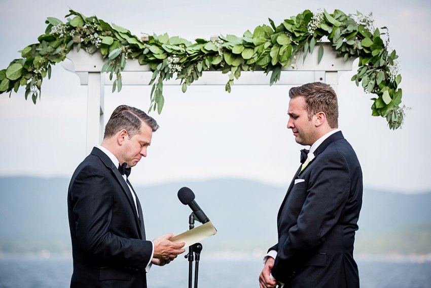 lake-george-ny-same-sex-wedding-photos35.jpg