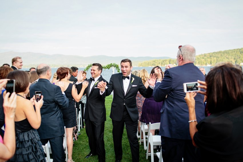 lake-george-ny-same-sex-wedding-photos36.jpg