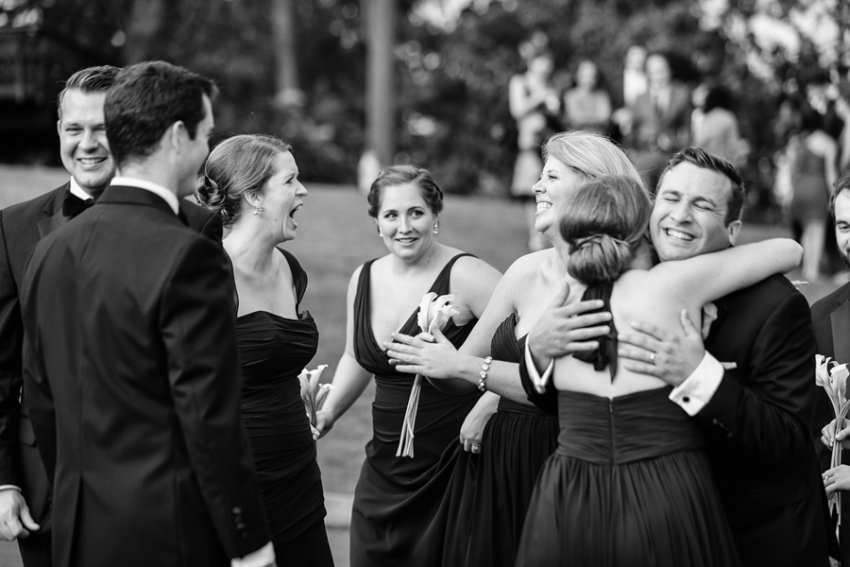 lake-george-ny-same-sex-wedding-photos38.jpg