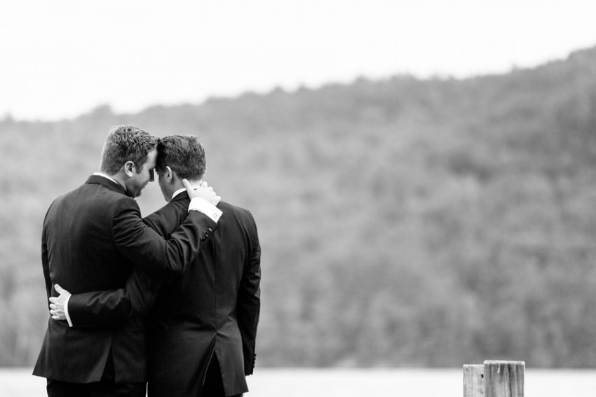 lake-george-ny-same-sex-wedding-photos39.jpg