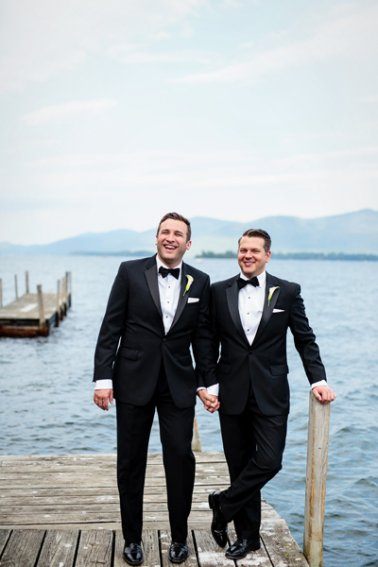 lake-george-ny-same-sex-wedding-photos40.jpg
