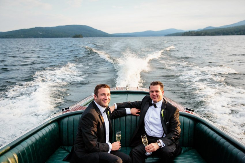 lake-george-ny-same-sex-wedding-photos42.jpg