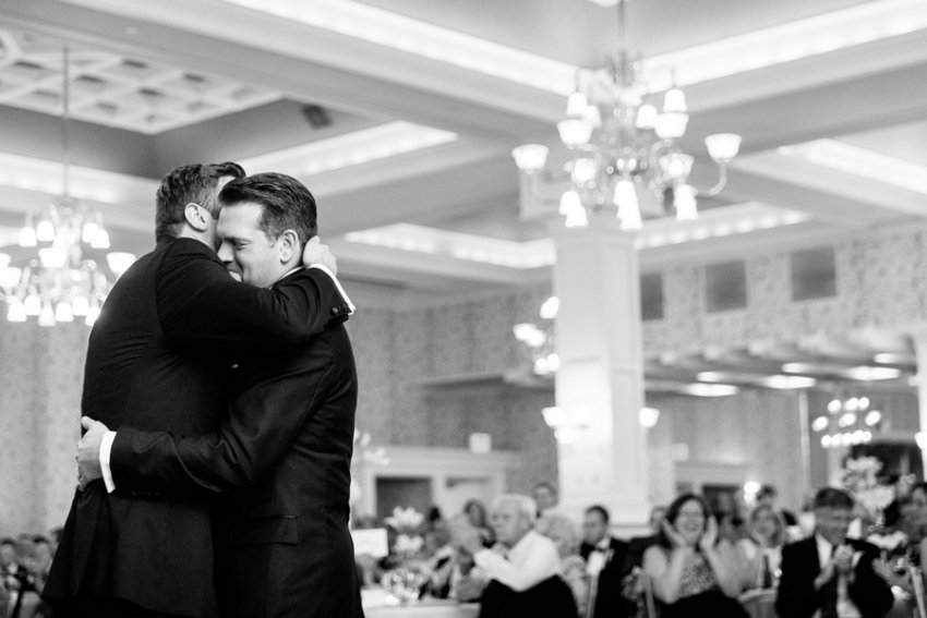 lake-george-ny-same-sex-wedding-photos43.jpg