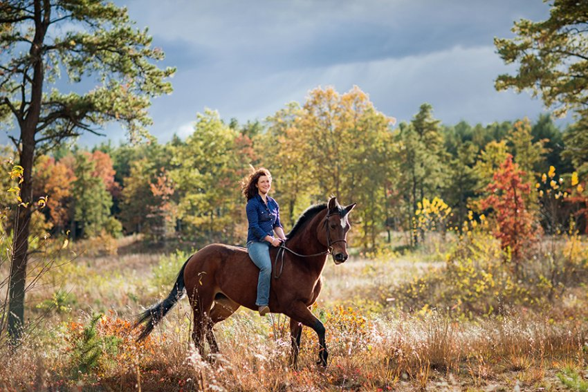 tracey-buyce-saratoga-equestrian-photography01.jpg