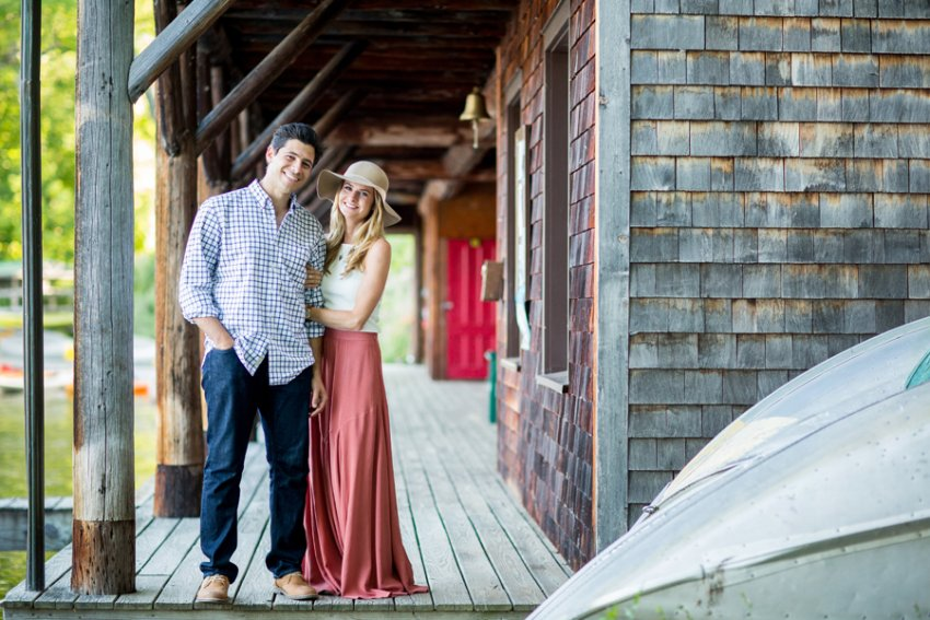 silver-bay-engagement-photos01.jpg