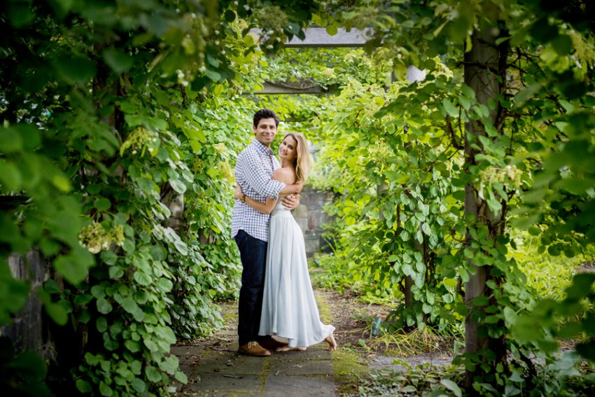silver-bay-engagement-photos11.jpg