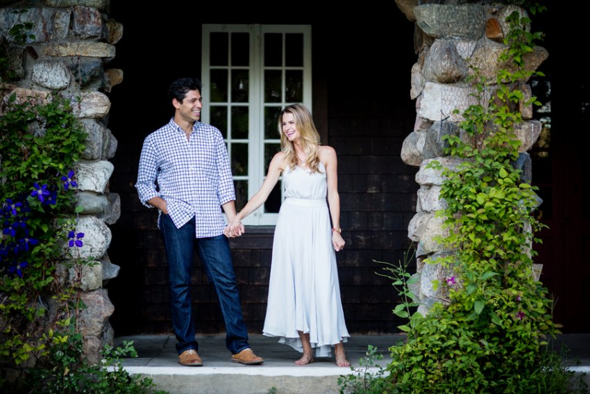 silver-bay-engagement-photos13.jpg