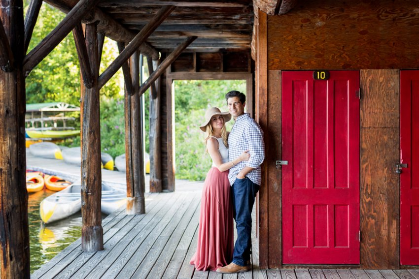 silver-bay-engagement-photos14.jpg