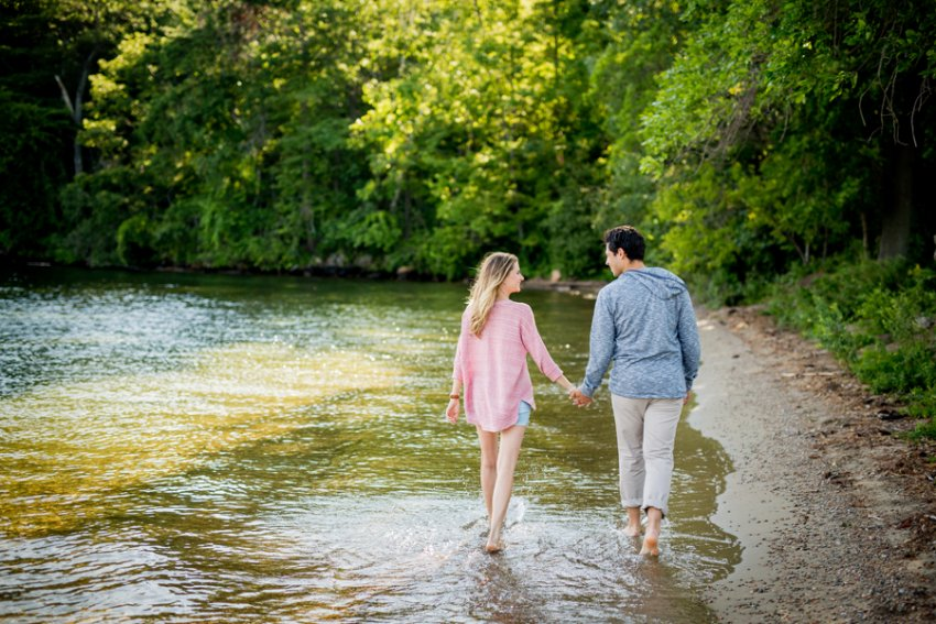 silver-bay-engagement-photos15.jpg
