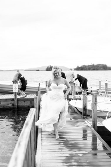 sagamore-wedding-photos-tracey-buyce-photography65.jpg