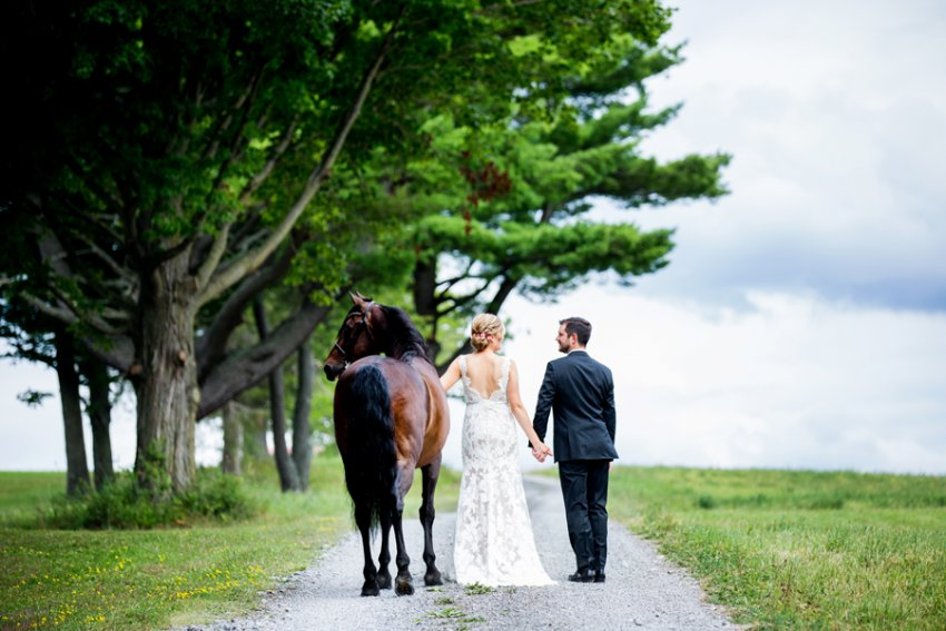 saratoga-ny-equestrian-wedding-photography-5.jpg