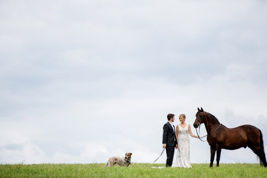 saratoga-ny-equestrian-wedding-photography-6.jpg