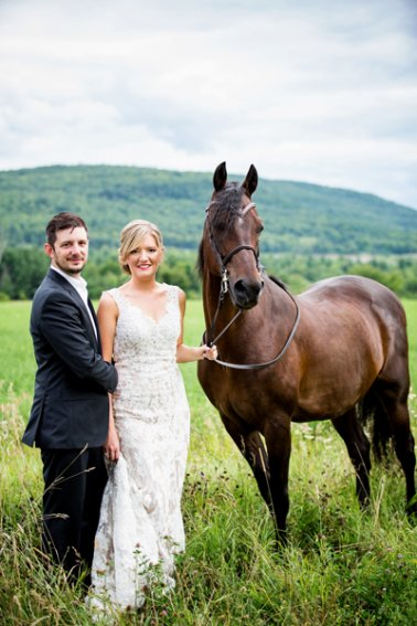 saratoga-ny-equestrian-wedding-photography-7.jpg