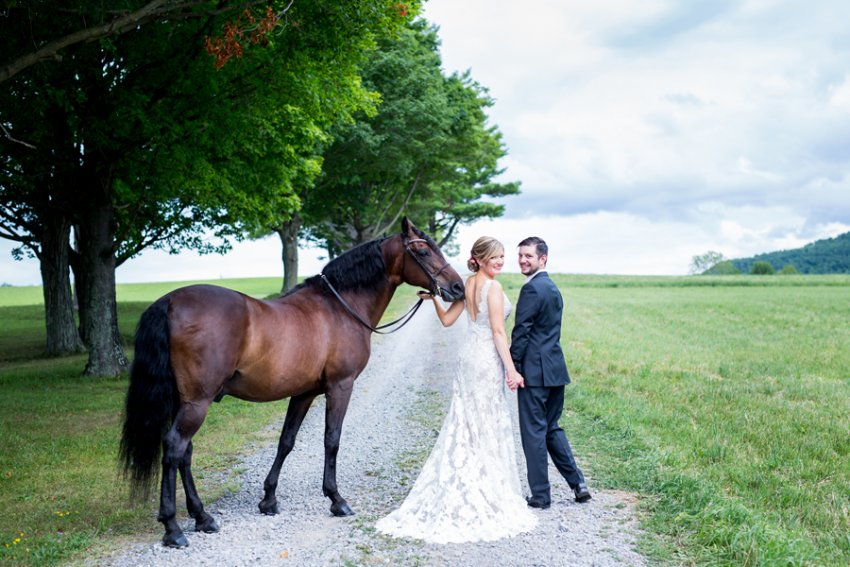 saratoga-ny-equestrian-wedding-photography.jpg