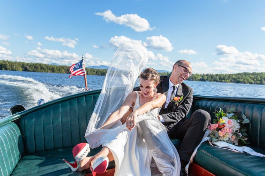 lake-placid-lodge-wedding-photography03.jpg