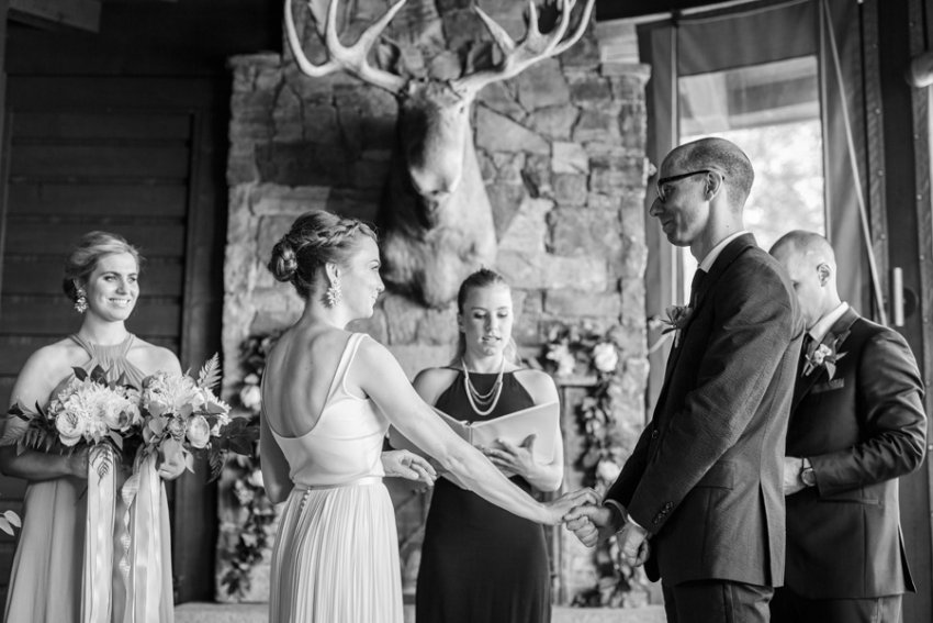 lake-placid-lodge-wedding-photography15.jpg