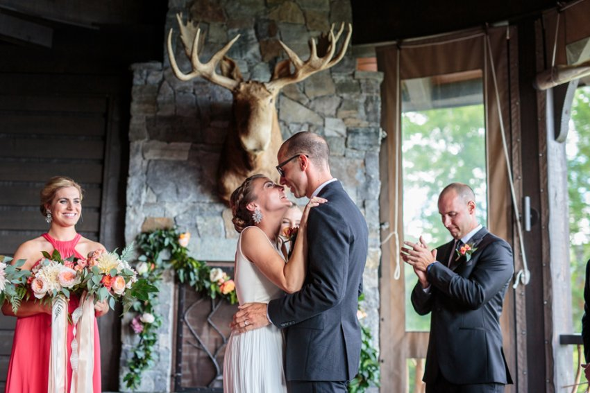 lake-placid-lodge-wedding-photography19.jpg