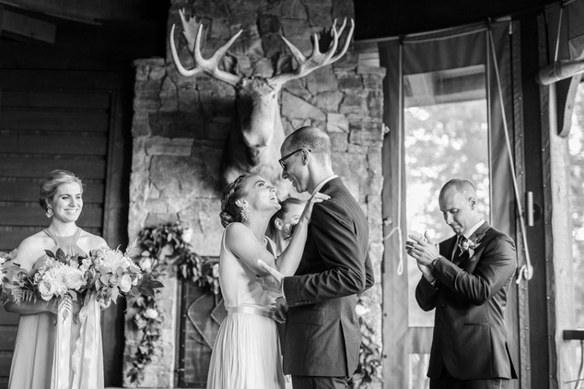 lake-placid-lodge-wedding-photography20.jpg