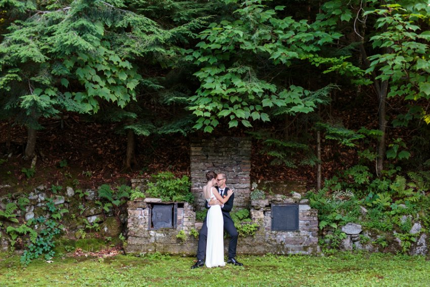 lake-placid-lodge-wedding-photography22.jpg