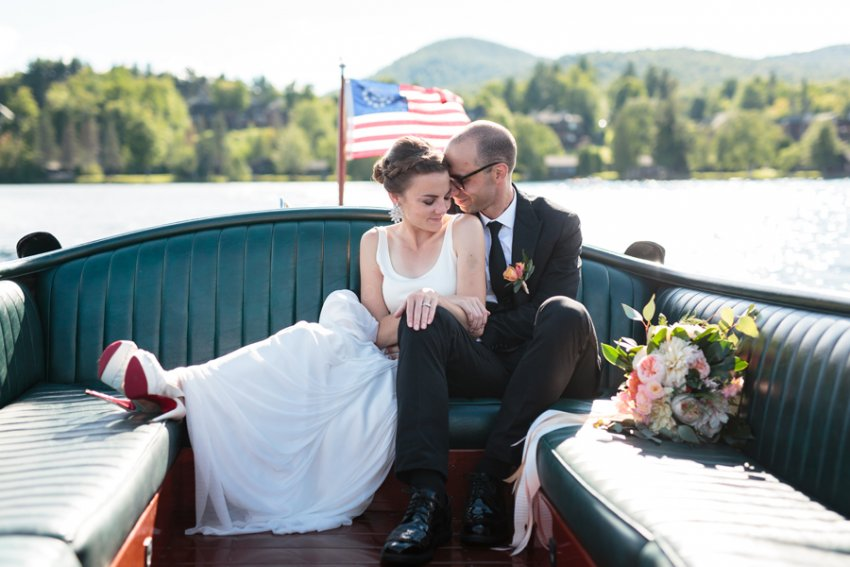 lake-placid-lodge-wedding-photography23.jpg
