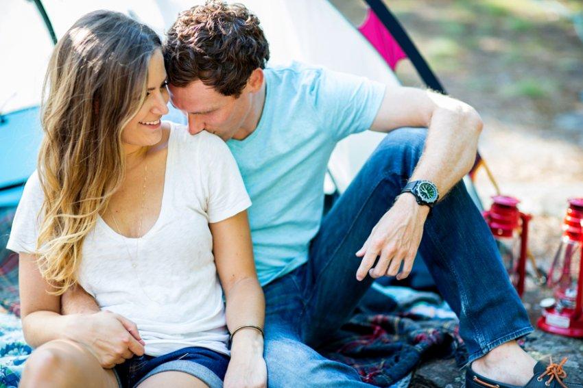 lake-george-ny-engagement-photos74.jpg