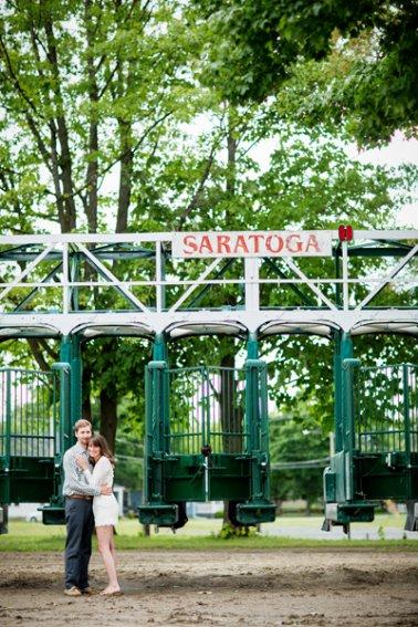saratoga-ny-engagement-photos23.jpg