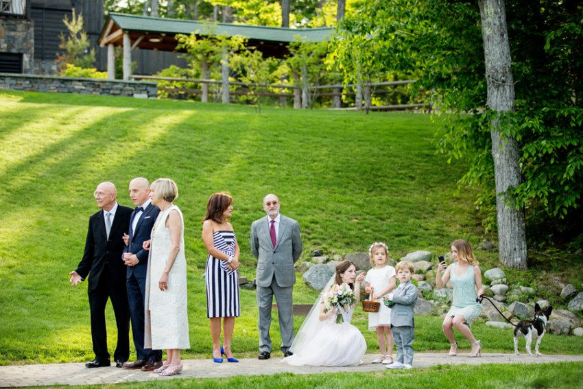 lake-placid-lodge-wedding-photos11.jpg