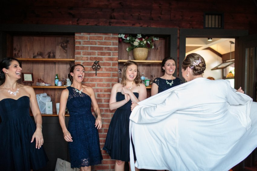 lake-george-club-wedding-photos03.jpg